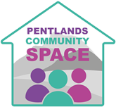 Pentlands Community Space