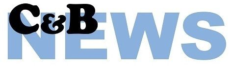 Currie and Balerno News Logo