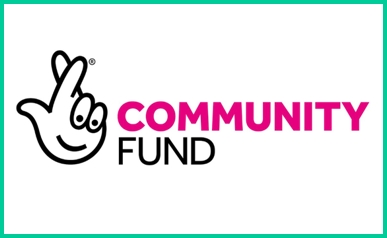 PCS Awarded £10000 from The National Lottery Community Fund Scotland
